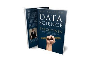 data-science-for-executives-Leadership-Books-You-Should-Read