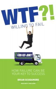 Willing-To-Fail-Leadership-Books-You-Should-Read