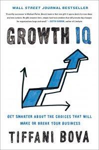Growth-IQ-Leadership-Books-You-Should-Read