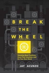 Break-The-Wheel-Leadership-Books-You-Should-Read