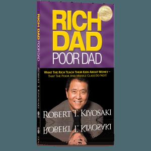 rich-dad-poor-dad-robert-kiyosaki