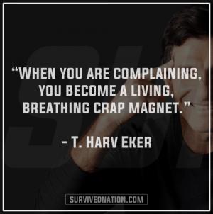 10-T-Harv-Eker quotes