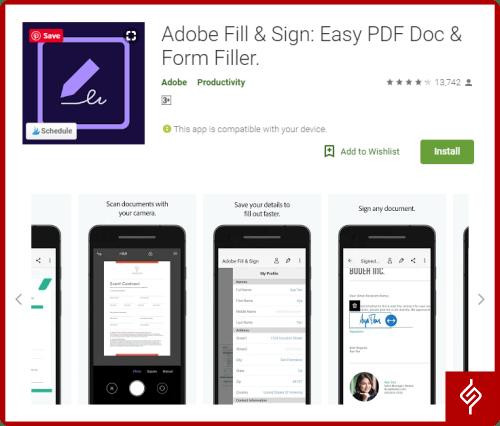 Adobe-fill-sign