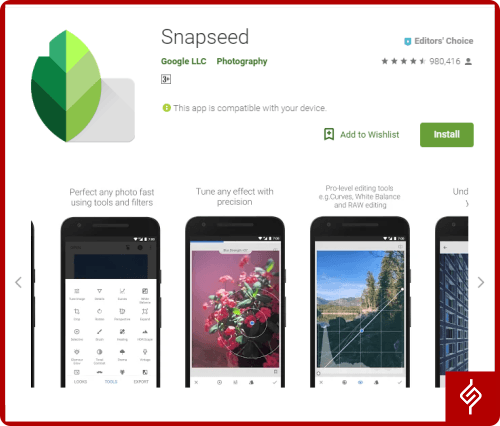 Snapseed-Productivity-Apps