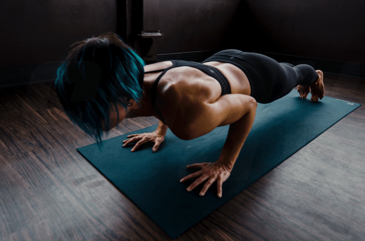 tips-for-staying-fit-home-workout-coronavirus