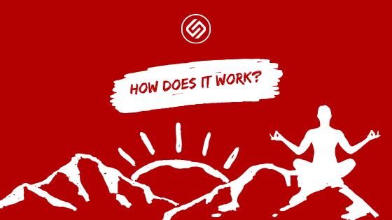 How-Does-The-Wim-Hof-Method-Work