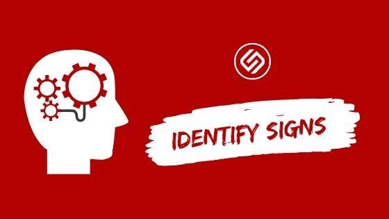 Identify-Signs