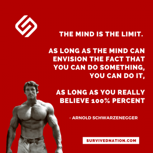 push limits quotes