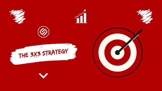 3x3-Strategy-Micheal-Hyatt