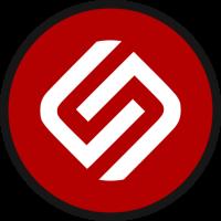 Footer-Web-Logo-Survived-Nation