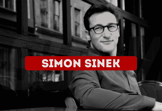 10-Powerful-Leadership-Quotes-From-Simon-Sinek