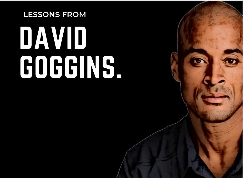 David-Goggins-CANT-HURT-ME-summary