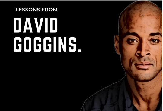 David-Goggins-CANT-HURT-ME-summary
