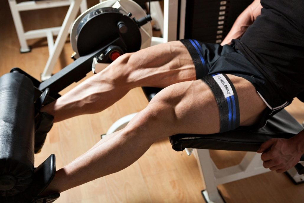 Blood-flow-restriction-exercises-bfr-training