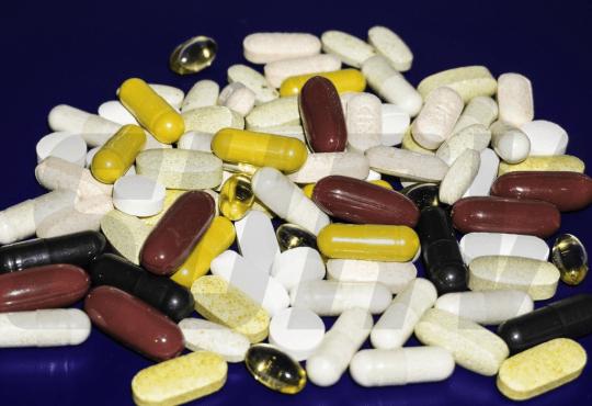 Worst-Supplements-You-Should-Not-Buy