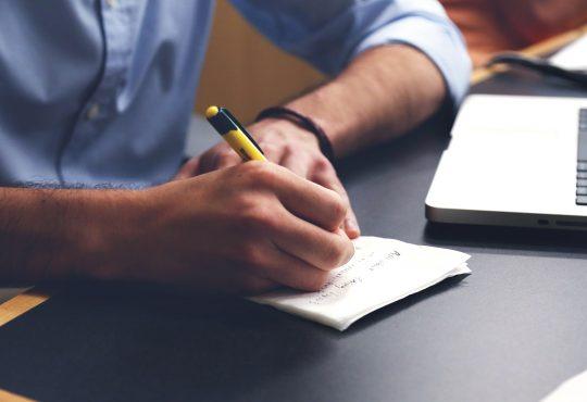 Six-Ways-To-Develop-A-Successful-Mindset