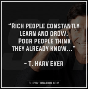 t-harv-eker-quotes