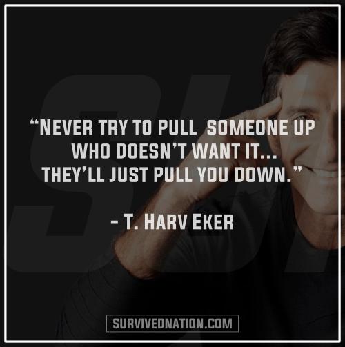 10-Inspiring-Quotes-T-Harv-Eker