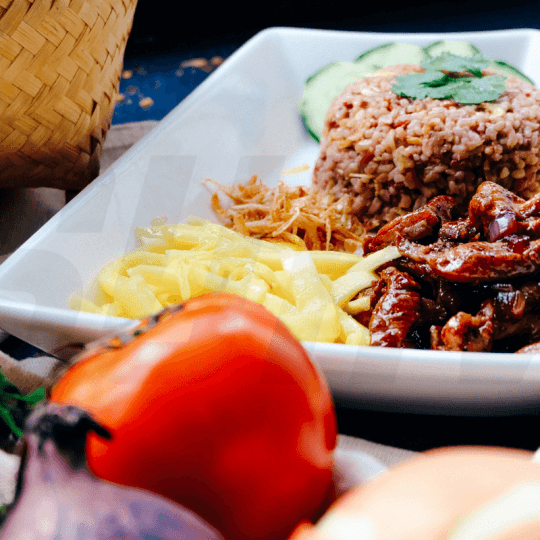 Clean-Eating-Nutrition-Plan-for-a-Week