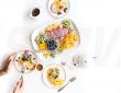 Common-Dietary-Mistakes