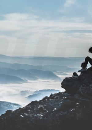 Mental-Toughness-Training