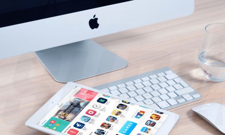 Must-Have-Productivity-Apps-
