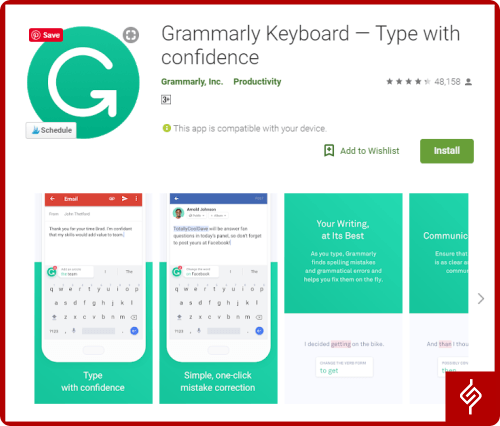 grammarly-Productivity_Apps