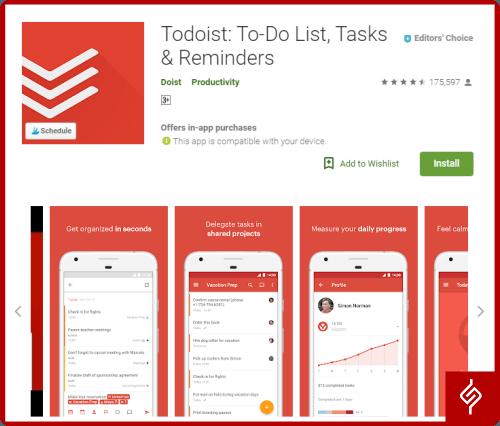 Todoist-Productivity_Apps