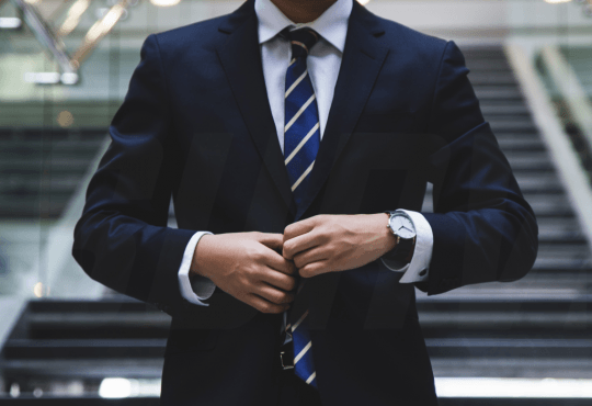 Productivity Secrets-Of-Successful-People