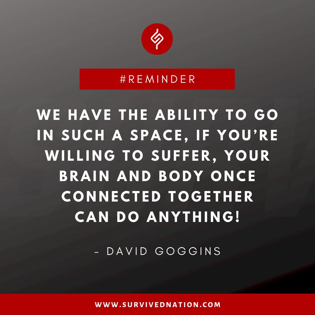 david-goggins-quotes