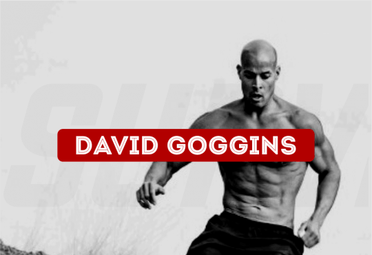 David-Goggins-Quotes-On-Mental-Toughness