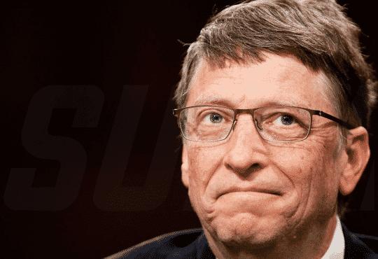 Bill-Gates-Advice-for-More-Success