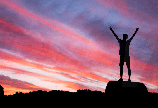 Strategies For Self-Motivation Effective Ways To Motivate Yourself